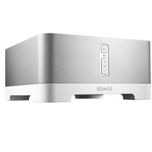 Sonos Connect:amp for Sale in Bend, OR