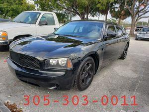 DODGE Charger for Sale in Fort Lauderdale, FL