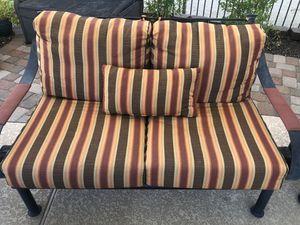 Outdoor Patio heavy Iron Furniture for Sale in Phoenix, AZ