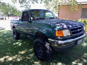 97 ford ranger for Sale in Palmdale, CA