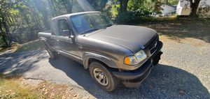 2005 mazda b4000 pick up truck for Sale in Stafford, VA