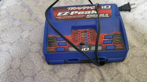 Traxxes charger for Sale in Fresno, CA