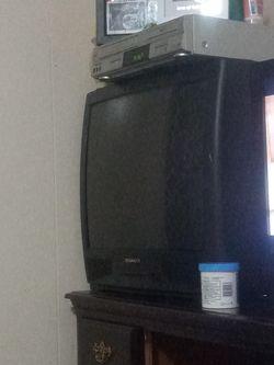 Magnavox tv for Sale in Springfield,  IL