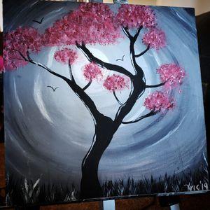 Dark Blossom for Sale in Price, UT