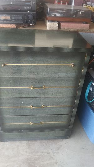Antique dresser for Sale in Ontario, CA