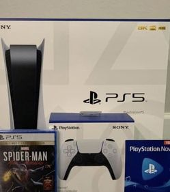 PS5 Serious offers only for Sale in St. Louis,  MO