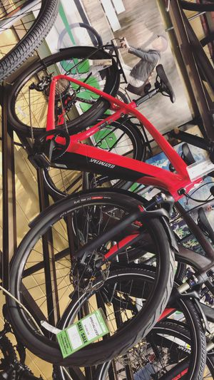 Specialized turbo Vado 6.0 electric Bicycle for Sale in Lawndale, CA