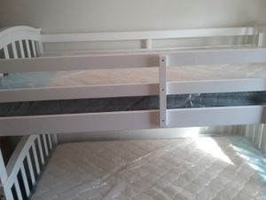 Bunk Beds for Sale in Wichita, KS