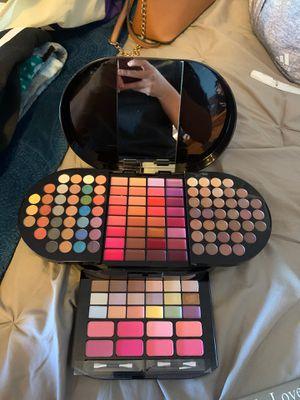 Makeup kit for Sale in Tucson, AZ