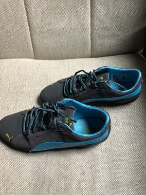 Women's Puma 8.5 size shoes. Brand New, Never been worn. for Sale in Issaquah, WA