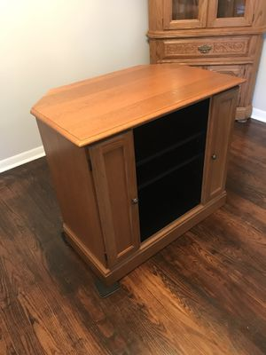 TV Stand/Media Console for Sale in Cleveland, OH