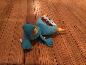 Toy stuffed animal for Sale in Holmdel, NJ