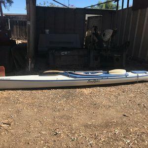 Kayak for Sale in El Cajon, CA