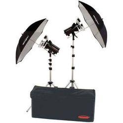 Photogenic StudioMax III Professional Lighting for Sale in Seffner,  FL