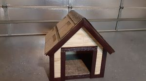 brand new dog house for Sale in Hesperia, CA