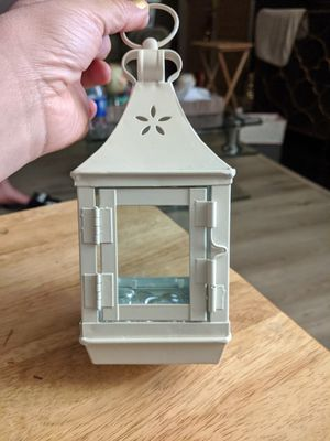 Small Lanterns for Sale in Pasadena, CA