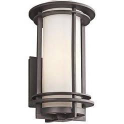 Kichler Outdoor Wall Light for Sale for sale  Las Vegas, NV