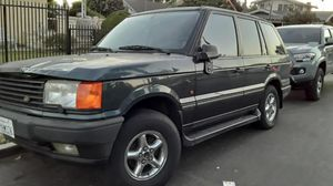RangeRove1995 for Sale in Los Angeles, CA