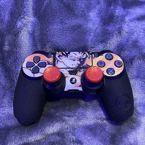 Custom PS4 Controller for Sale in Miami Gardens, FL