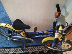 Very good bike for Sale in Skokie, IL