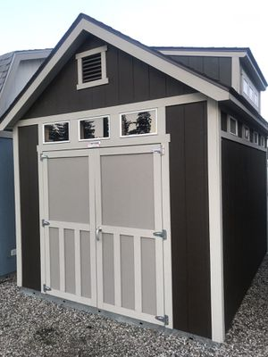 Display shed for sale for Sale in Southfield, MI