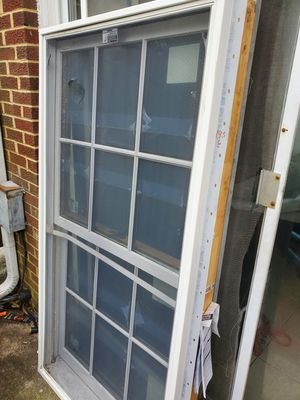 windom for Sale in Annapolis, MD