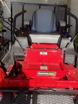 Mower for Sale in Longwood,  FL