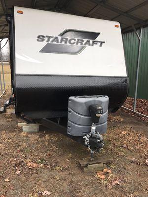 2015 Starcraft Camper for Sale in Berkeley Springs, WV