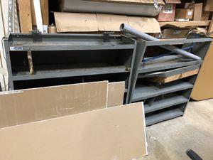 Work Van Shelf for Sale in Chantilly, VA