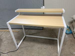 Desk for Sale in Chico, CA