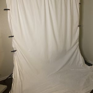 Photoshoot Background for Sale in La Puente, CA
