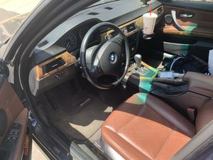 BMW 325xi for Sale in Winchester, MA
