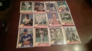 Nolan Ryan Cards for Sale in Bloomington, IL