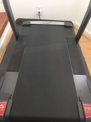 NordicTrack TT30 TreadClimber TreadMill for Sale in Seattle, WA