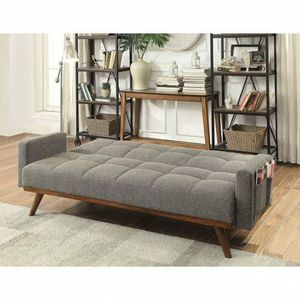 MODERN SOFA-FUTON. for Sale in Covina, CA