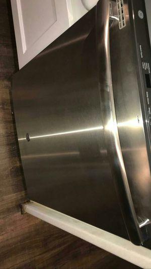 Brand New GE Dishwasher for Sale in Washington, DC