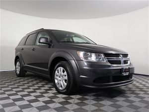 2016 Dodge Journey for Sale in Milwaukie, OR