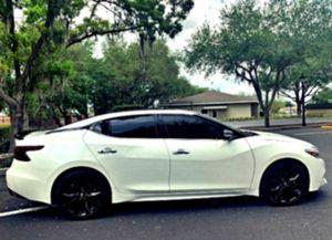 EXCELLENT2O16 Nissan Maxima 3.5 Platinum for Sale in Grandville, MI
