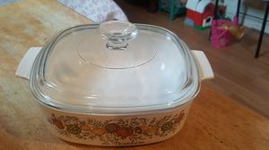CORNING WARE FOR RANGE for Sale in Los Angeles, CA