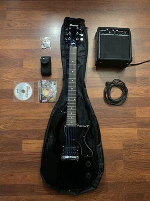 Maestro guitar for Sale in Palmdale, CA