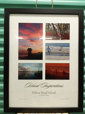 Hilton Head Portrait for Sale in Hilton Head Island, SC