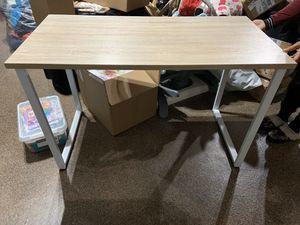 Modern desk for Sale in Spring Valley, CA