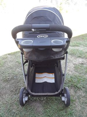Graco Stroller in good condition 30. for Sale in Princeton, TX