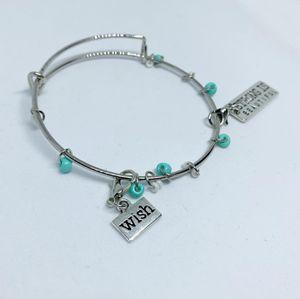 Ring bracelets for Sale in Orlando, FL