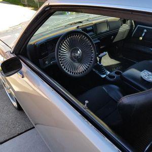 1978 Chevrolet Malibu for Sale in Allen Park, MI