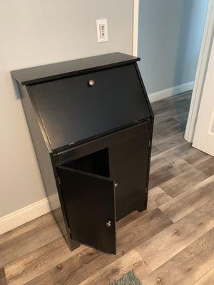 Desk—secretary type for Sale in Bonita, CA