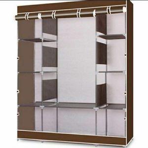 Covered Organization Modular 71inch for Sale in Hesperia, CA