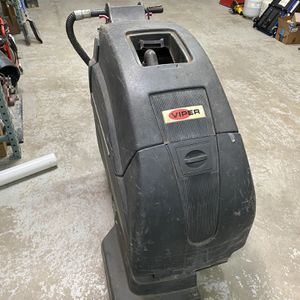 Floor Scrubber for Sale in Lombard, IL