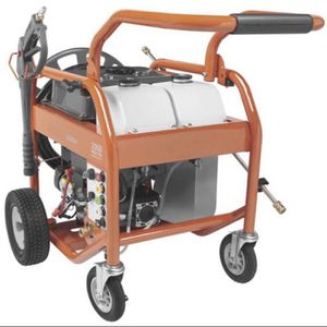 Murray by Briggs & Stratton 3300 PSI 3.2 GPM High Pressure Power Washer | 250cc for Sale in Avondale, AZ