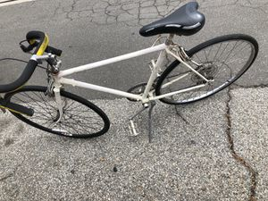 Univega road bike for Sale in Lynwood, CA